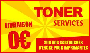 En Exclu Toner Services