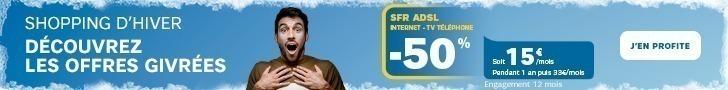 SFR FAI