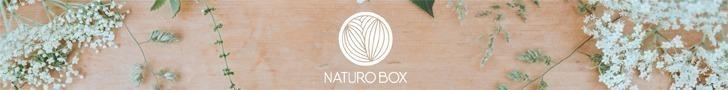 Naturo Box
