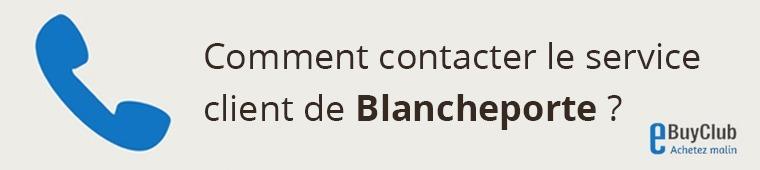 Code promo blancheporte 6 r ductions 6 de cashback - Code promotion blanche porte ...
