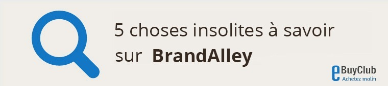 promo code brandalley