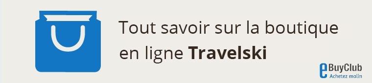 Coupons travelski