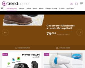 Avis Trend Corner 1530 Avis Clients De Trend Corner