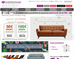 avis site mobiliermoss table de lit a roulettes. Black Bedroom Furniture Sets. Home Design Ideas