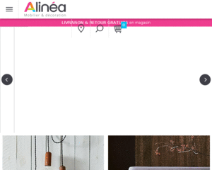 Avis Alinea 210 Avis Clients De Alinea