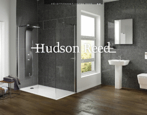 code promo hudson reed et r duction hudson reed ebuyclub. Black Bedroom Furniture Sets. Home Design Ideas