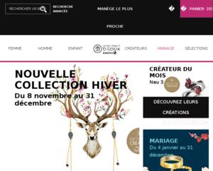 bon reduction manege a bijoux