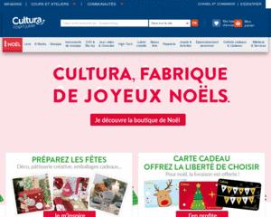 Avis Cultura 793 Avis Clients De Cultura