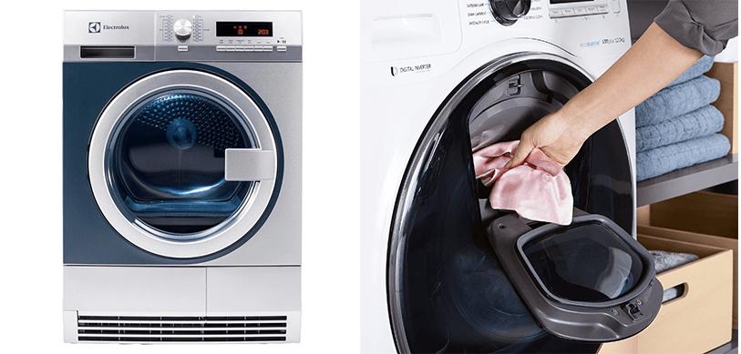 Comment laver une couette beautiful comment laver une veste en duvet la maison with comment - Laver oreiller en plume ...