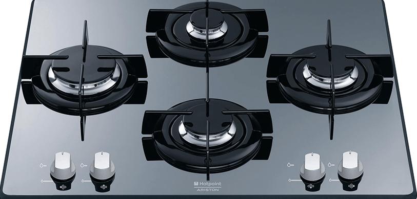 comparatif table de cuisson gaz perfect plaque gaz hotpoint frdd haice table de cuisson gaz f. Black Bedroom Furniture Sets. Home Design Ideas