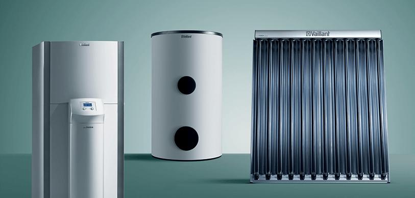 faut il prendre une chaudi re gaz naturel ou propane. Black Bedroom Furniture Sets. Home Design Ideas