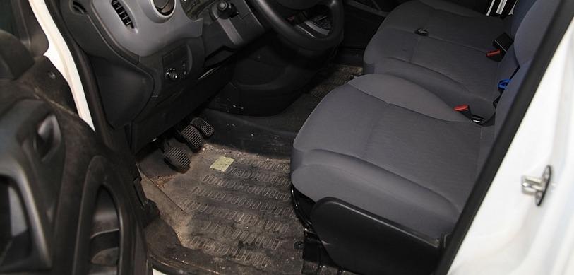 nettoyer tapis voiture comment nettoyer son tapis de voiture sans machine laver nettoyer tapis. Black Bedroom Furniture Sets. Home Design Ideas