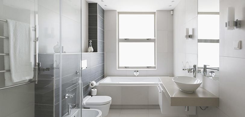 comment s curiser sa salle de bain pour les personnes. Black Bedroom Furniture Sets. Home Design Ideas