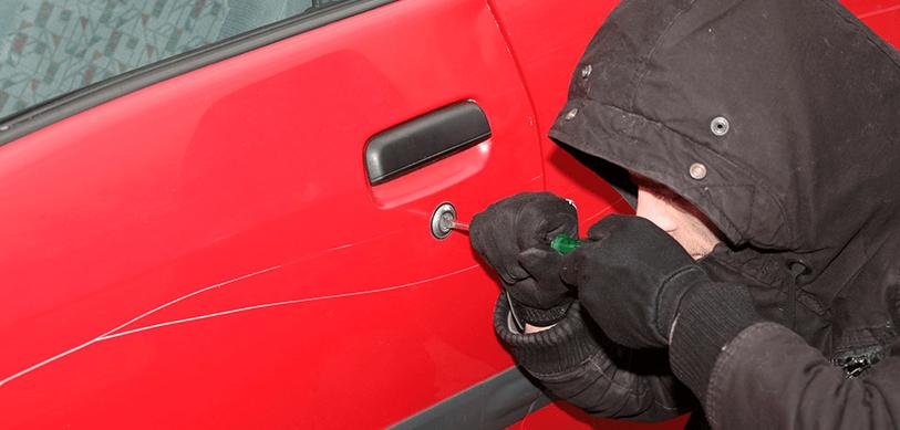 victime de vol ou de vandalisme voici comment faire avec votre assurance auto. Black Bedroom Furniture Sets. Home Design Ideas